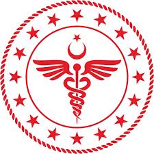 sağlık bakanlığı atama