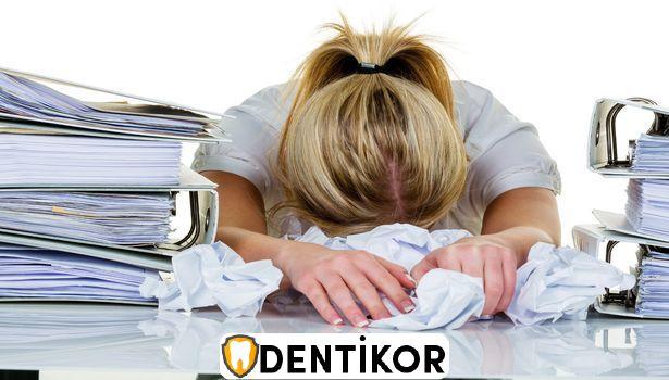 sağlıkçılar yorgun atama şart